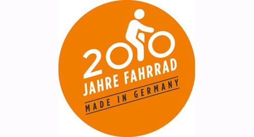 Logo 200Jahre Fahrrad_2